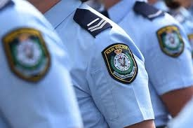 NSW Police Entrance Exam Practice Tests