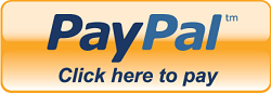 PayPal Purchase Button For Year 7 Entry Sale