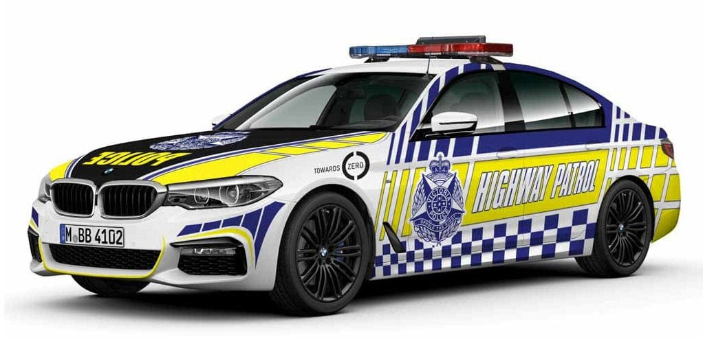 Victoria Police Entrance Exam Practice Tests (1300 Questions)
