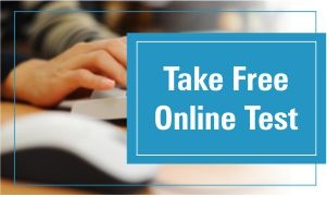 Take a free UCAT online test